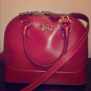 Woman's Designer Handbag